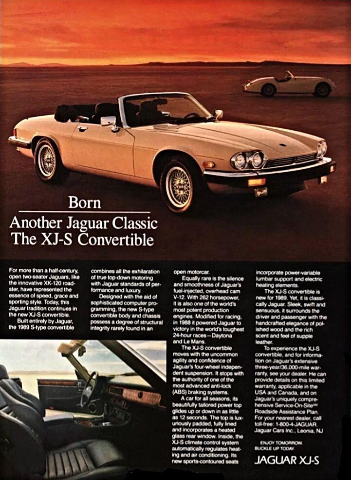 convertible | Eighties Cars